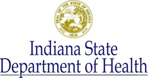 New Hepatitis A Requirements for Gr 8-11