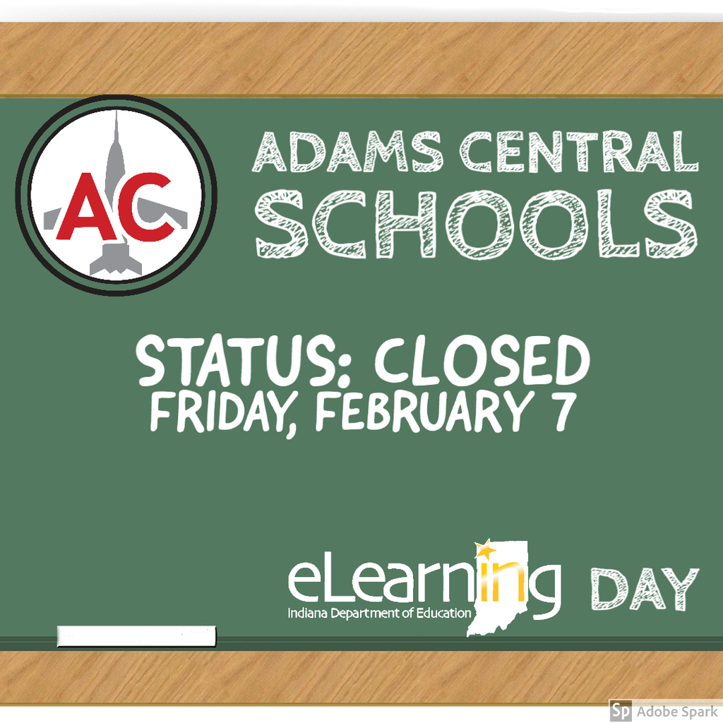Feb 7 eLearning day